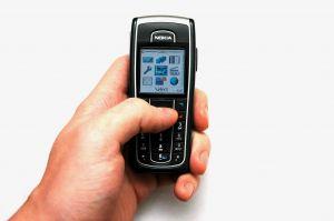 Čo s nepoužívaným mobilom