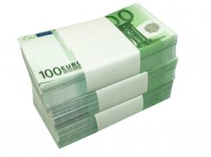 Pre koho sú pôžičky určené?
