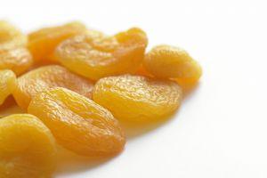 Oplatí sa sušička ovocia?