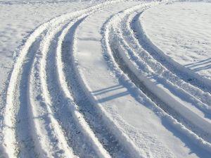 Používať zimné pneumatiky?