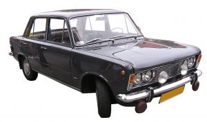 AAA Auto obťažuje SMS z 0800 100 100