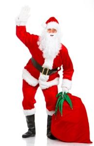 Bezdarčekové Vianoce