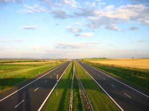 Cena diaľničných známok v zahraničí – Česká republika