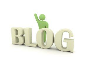 Kde si založiť blog?