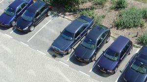 Chcem vaše auto, volajte 0268268032