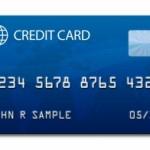 Aký účet k Paypalu?