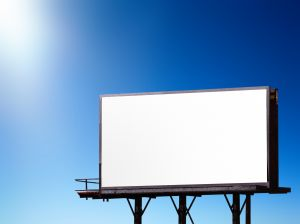 Klikáte na reklamy?