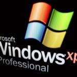 Sú Windows XP nebezpečné?