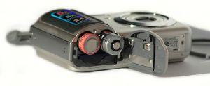 digital - camera
