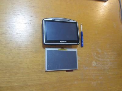 LCD-TomTom-02