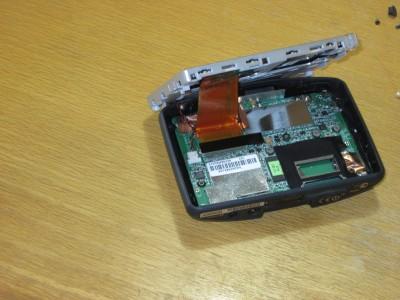LCD-TomTom-06