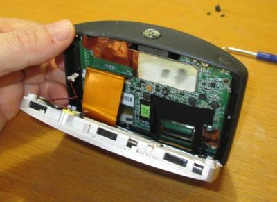 LCD-TomTom-07