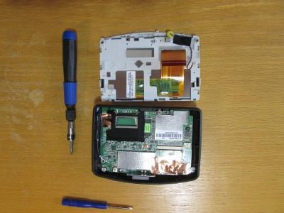 LCD-TomTom-08