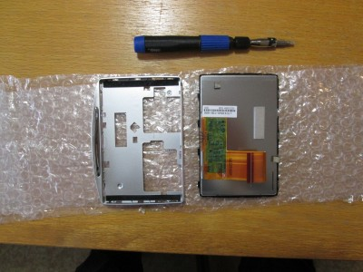 LCD-TomTom-10