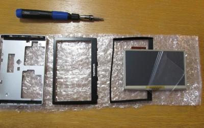 LCD-TomTom-13
