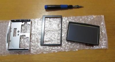 LCD-TomTom-14