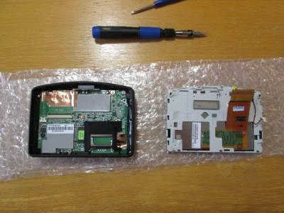 LCD-TomTom-16