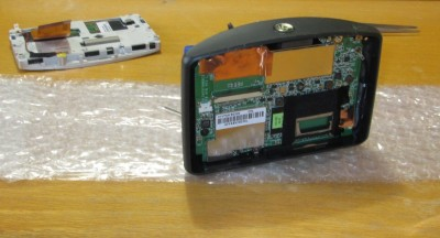 LCD-TomTom-18