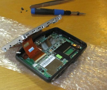LCD-TomTom-19