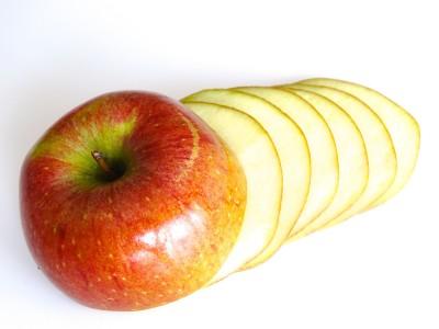 fruit-675883_1920