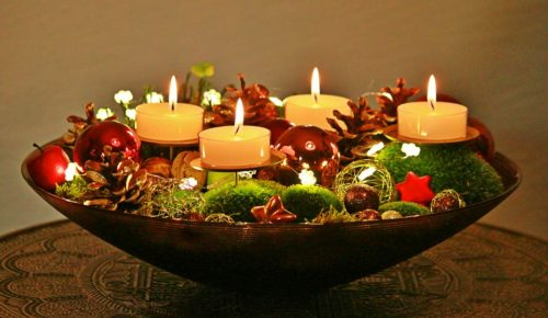 advent-veniec