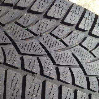 Hodia sa celoročné pneumatiky na vaše auto?